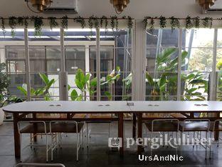Foto 9 - Interior di Twin House oleh UrsAndNic