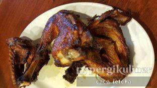 Foto 6 - Makanan di Waroeng Sunda oleh Marisa @marisa_stephanie