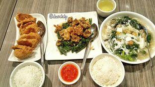 Foto review Chuan Tin oleh duocicip  12