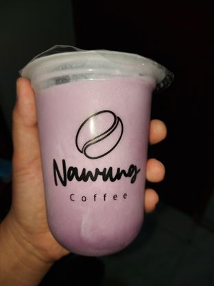 Foto review Nawung Coffee oleh Mouthgasm.jkt  2