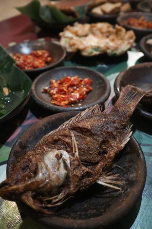 Foto 4 - Makanan di Waroeng SS oleh thehandsofcuisine