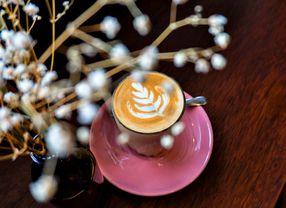 13 Cafe dengan Wifi Cepat di Jakarta dan Suasana yang Nyaman