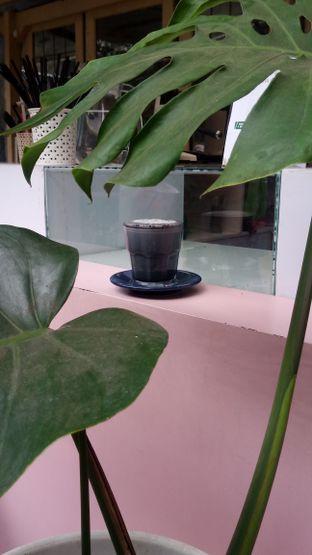 Foto 4 - Makanan di Hola! Koffie oleh Chris Chan