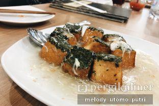 Foto 9 - Makanan di Hungry Panda oleh Melody Utomo Putri