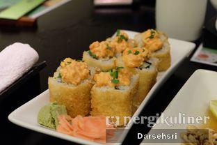 Foto 5 - Makanan di Midori oleh Darsehsri Handayani
