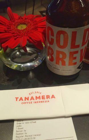 Foto 8 - Makanan di Tanamera Coffee Roastery oleh yudistira ishak abrar