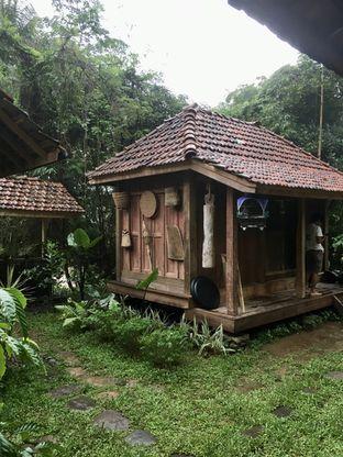 Foto review Rumah Kopi Ranin oleh Prido ZH 26