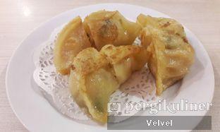 Foto 7 - Makanan(Wotie Goreng Udang) di Furama - El Royale Hotel Jakarta oleh Velvel