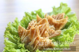 Foto review Grandma's Suki oleh NonaTukang Makan 1