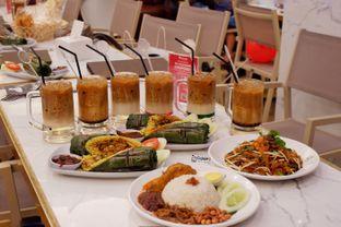 Foto 2 - Makanan di PappaJack Asian Cuisine oleh Melisa Cubbie