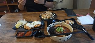 Foto 1 - Makanan di Sore Izakaya oleh Dicky Taruna Kim