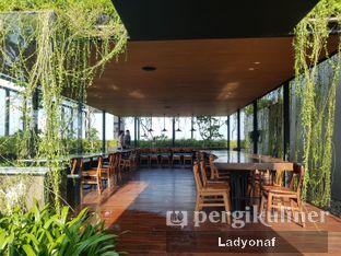 Foto 9 - Interior di Wiro Sableng Garden oleh Ladyonaf @placetogoandeat