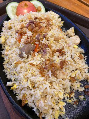 Foto 3 - Makanan di Bakmi Gocit oleh Duolaparr