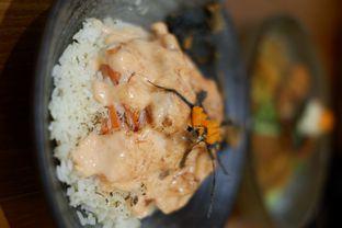 Foto 2 - Makanan di Caffe Pralet oleh Deasy Lim