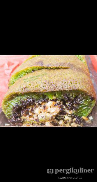 Foto 2 - Makanan di Martabak Bangka Akim oleh Ruly Wiskul
