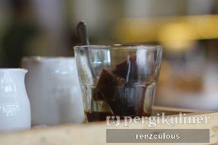 Foto 2 - Makanan di Logika Coffee oleh Florencia  Wirawan