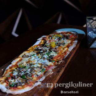Foto 11 - Makanan di Convivium oleh Darsehsri Handayani