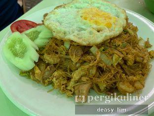 Foto 3 - Makanan di Bakmi Gang Kelinci oleh Deasy Lim