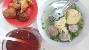Foto 1 - Makanan di Bakwan Surabaya oleh Rizky Sugianto