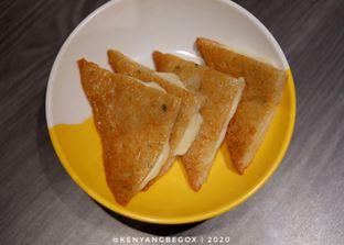 Foto 2 - Makanan di Mujigae oleh Vionna & Tommy