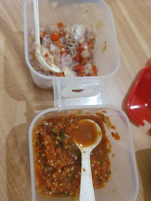 Foto 8 - Makanan di Depot Se'i Babi Aroma oleh seeblings consum
