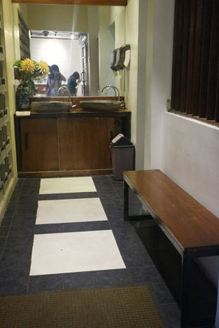 Foto 28 - Interior di Tjikinii Lima oleh Levina JV (IG : levina_eat )