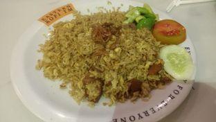 Foto review Eastern Kopi TM oleh Natallia Tanywan 3