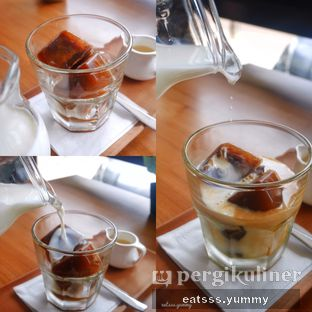 Foto 5 - Makanan di Tutup Panci Bistro oleh Yummy Eats
