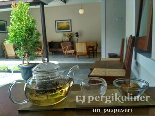 Foto review Teabumi oleh Iin Puspasari 2