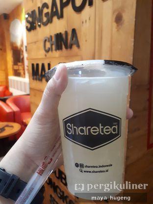 Foto - Makanan di Sharetea oleh maya hugeng