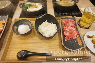 Foto review Isshin oleh Hungry Couplee 7