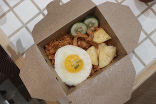 Foto review Spice Eatery oleh Eka Febriyani @yummyculinaryid 3