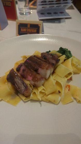 Foto 20 - Makanan di 91st Street oleh Renodaneswara @caesarinodswr