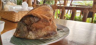 Foto 2 - Makanan di Gurih 7 oleh bernadina Yunita