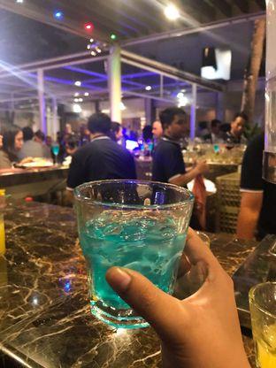 Foto review Riva - Wyndham Casablanca Jakarta oleh @chelfooddiary  3