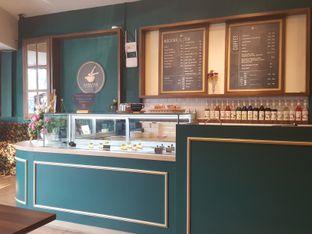 Foto 10 - Interior di Darling In The Cup Coffee & Eatery oleh Stallone Tjia (@Stallonation)