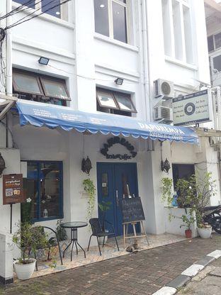 Foto review Dapurempa Resto n Coffee oleh Stallone Tjia (@Stallonation) 5
