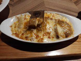 Foto 2 - Makanan di Zenbu oleh Amik Agisti