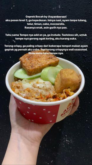 Catatan Kuliner Wawa Ig Foodwaw