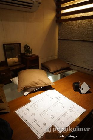 Foto 6 - Interior di Demeter oleh EATIMOLOGY Rafika & Alfin