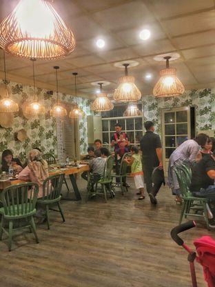 Foto review Soulfood oleh Fadhlur Rohman 11