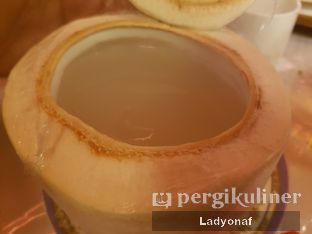 Foto 1 - Makanan di Queen Restaurant oleh Ladyonaf @placetogoandeat