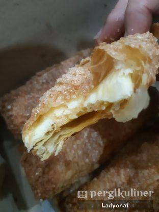 Foto review Vong Kitchen oleh Ladyonaf @placetogoandeat 1