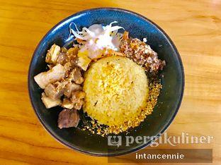 Foto 6 - Makanan di Rice & Cheese oleh bataLKurus