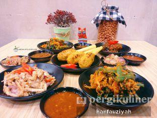 Foto review Rempah Bali oleh Han Fauziyah 3