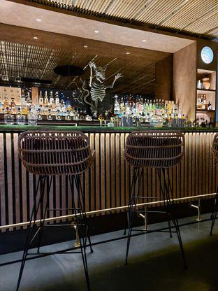 Foto review 20/20 Cocktails & Agaves oleh Mouthgasm.jkt  2