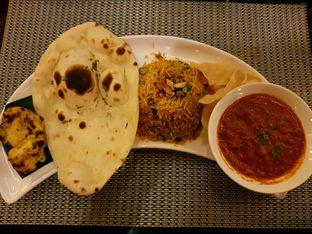 Foto 4 - Makanan di Queen's Tandoor oleh ig: @andriselly