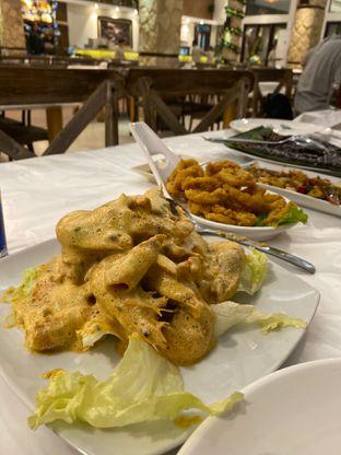 Foto 2 - Makanan di Layar Seafood oleh Maria Marcella