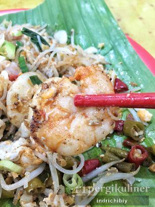 Foto 4 - Makanan di Citra Medan Kwetiaw Goreng oleh Indriani Kartanadi