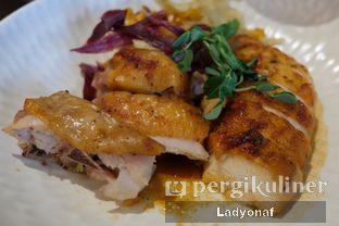 Foto 15 - Makanan di PASOLA - The Ritz Carlton Pacific Place oleh Ladyonaf @placetogoandeat